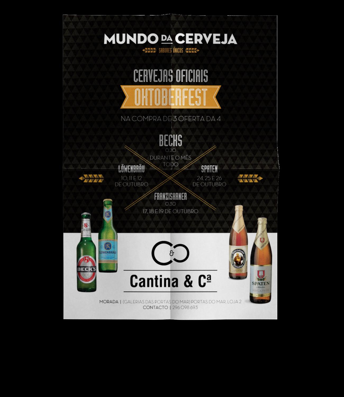 Mundo-da-Cerveja