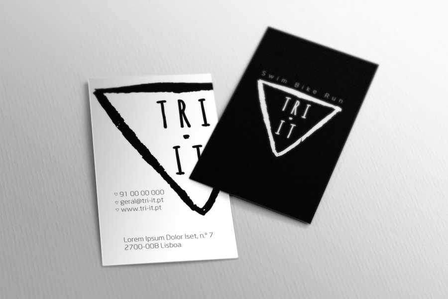 Tri-it 2